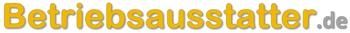 Betriebsausstatter.de-Logo